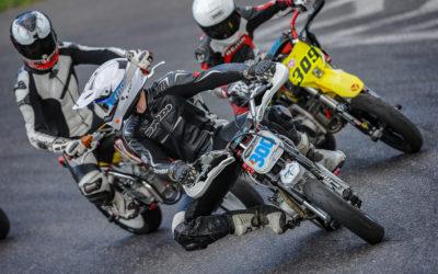Wielki Finał Pucharu Polski Pit Bike SM