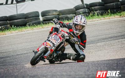 Znamy kalendarz tegorocznych rozgrywek w ramach Pucharu Polski Pit Bike SM.