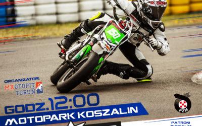 Nadchodzi Puchar Polski Pit Bike SM 2019!