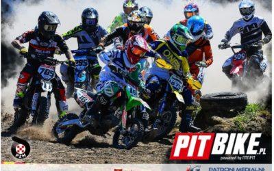 III runda Pit Bike Cup już 27 lipca