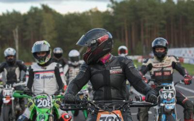 Mistrzostwa Polski Pit Bike SM oficjalnie potwierdzone!