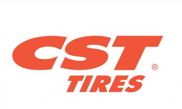 CST nowym sponsorem zawodów Pit Bike!